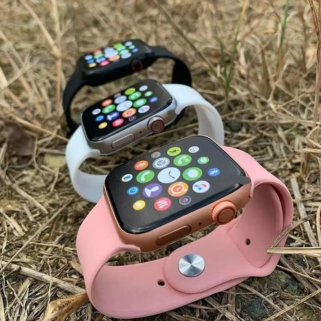 Smartwatch x8 top