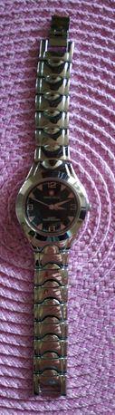 Sprzedam zegarek marki Swiss hills.
