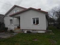 Продам дом в районе Рокоссовского, ЧЕЗАРА, МРЕО, диагностический центр