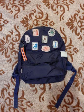 Продам рюкзак kite для первого класса.