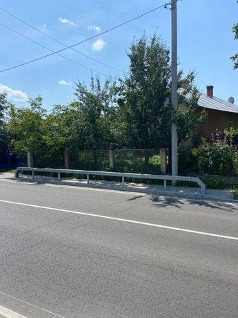 Продам будинок Зашковичі