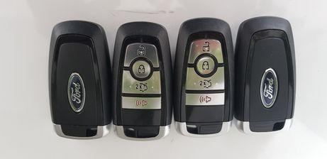 Ключ Ford Fusion mustang edge оригінал Америка