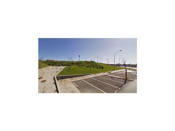 Lotes de terrenos urbanos para construção em Porto Salvo