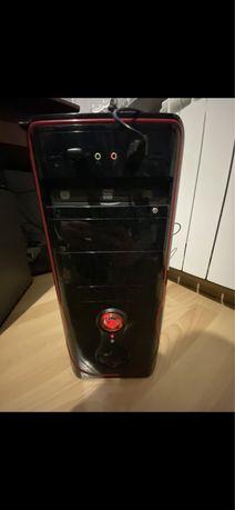 Komputer PC i5