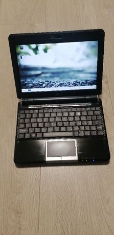 Netbook Laptop Asus Eee PC 901