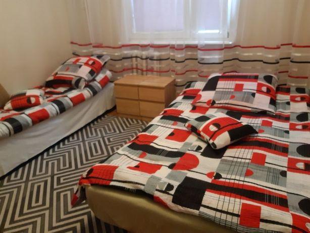 Atrakcyjne mieszkanie dla pracowników i studentów