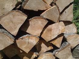 Drewno kominkowe twarde ładne grube sezonowane !