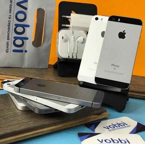 Скидки!! Айфон iPhone SE 16/32/64/128 Телефон/купить/оригинал/подарок