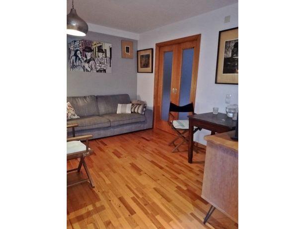 Apartamento T1 - Zona Histórica de Coimbra