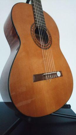 Gitara klasyczna Hofner HZ25