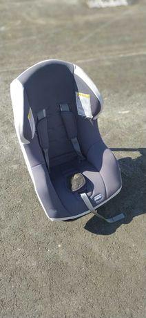 Cadeira Auto Chicco Zenith 0+/1 (0-18Kg) - Cadeira bebé