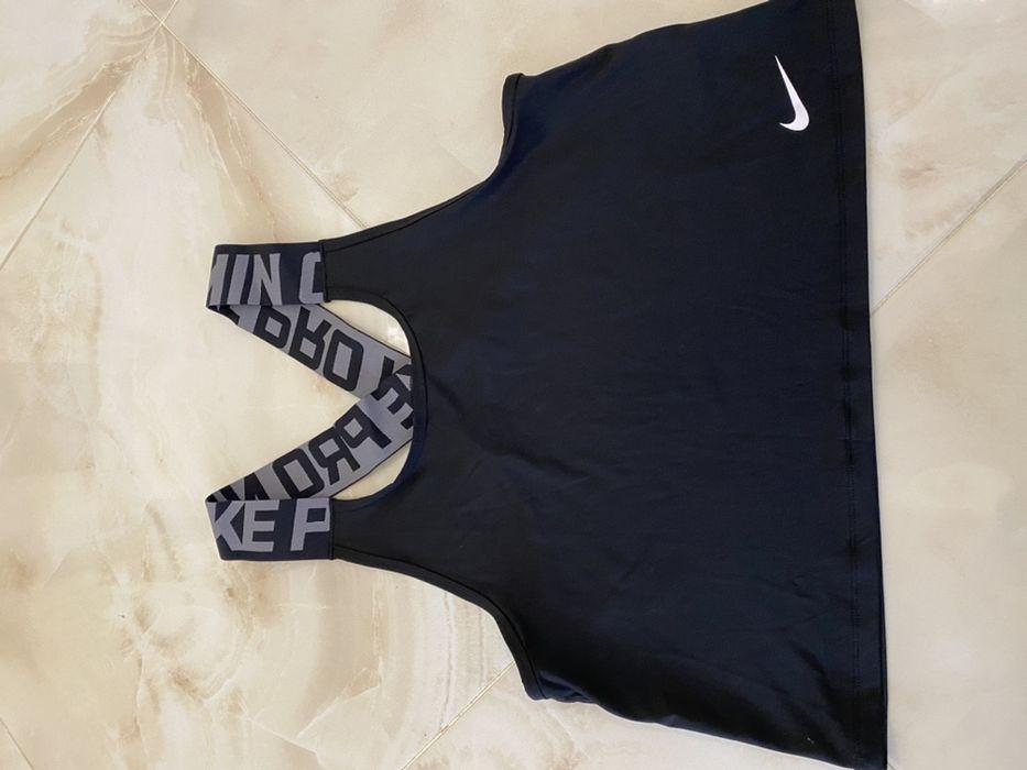 Nike в ідеальному стані Винница - изображение 1
