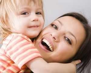 Ama para Bebe 16 Meses + Pequenos Trabalhos Domésticos