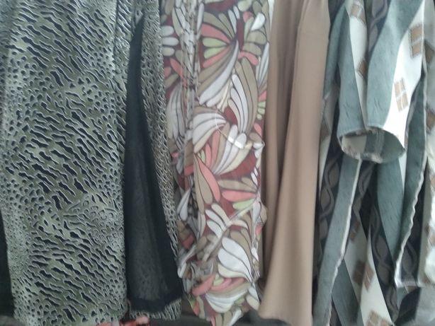 пакет одежды юбка платье сарафан блузка кофта