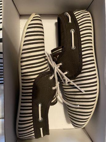 Sapatilhas de verão Dolce & Gabbana 39