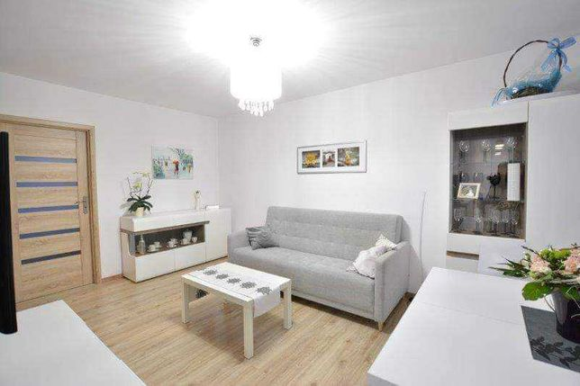 Mieszkanie do wynajęcia Antoniuk.