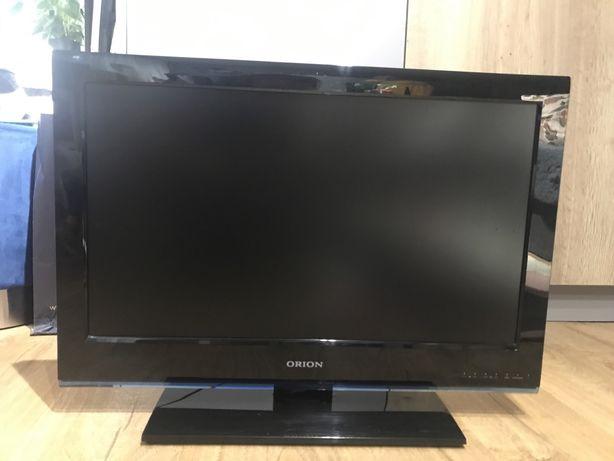 Telewizor Orion 26 cali TV26LB900