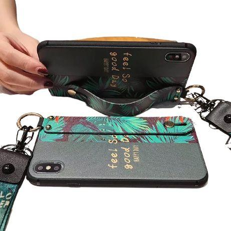 Etui iphone 12 pro (6,1)