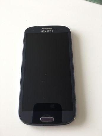 Wyswietlacz Samsung S3 GT-I9300