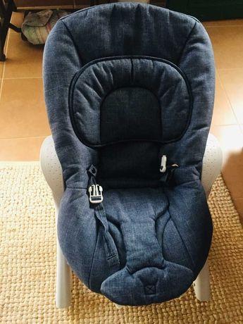 Cadeira de descanço Bébéconfort