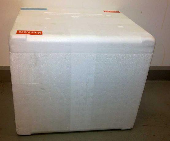 Термоконтейнеры для перевозки лекарств