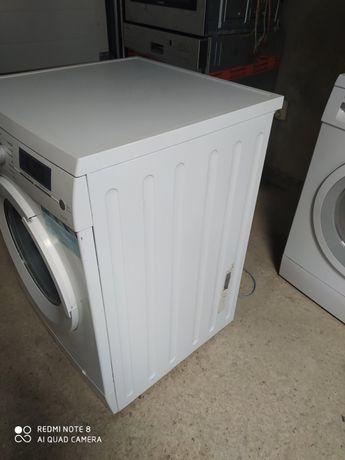 пральна машина Siemens