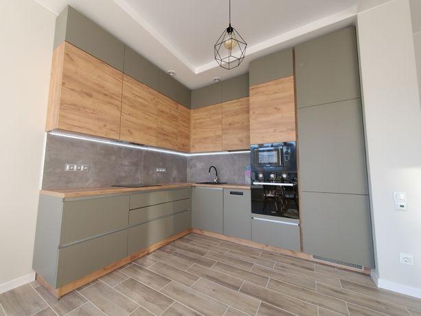 Мебель для всей квартиры! от 50000 грн