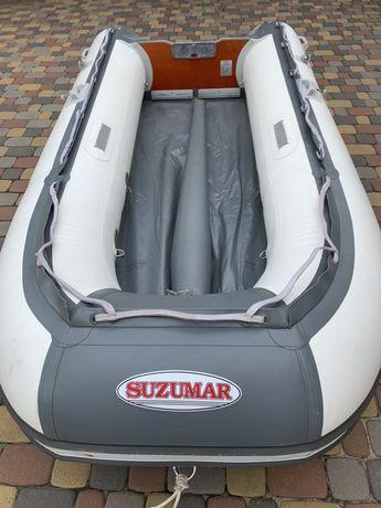 Продам лодку Suzumar 3.2м