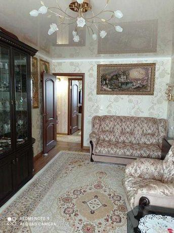 Продам 2 х комнатную квартиру в г. Чугуеве