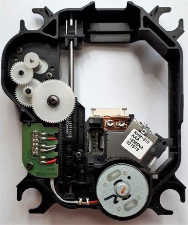 Лазерная головка KHM-310AAA с механизмом