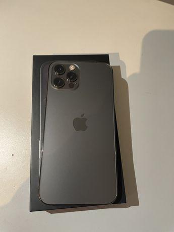 Iphone 12 Pro, 128Gb
