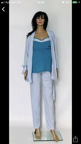 Пижама в роддом