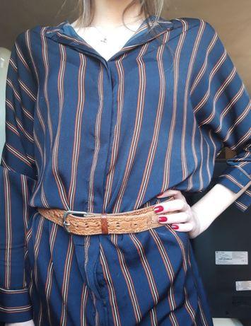 Sukienka Izabel Pyjamas/One size
