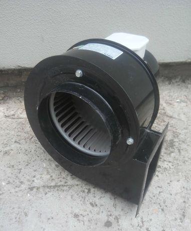 Вентилятор радиальный OBR-T-2K