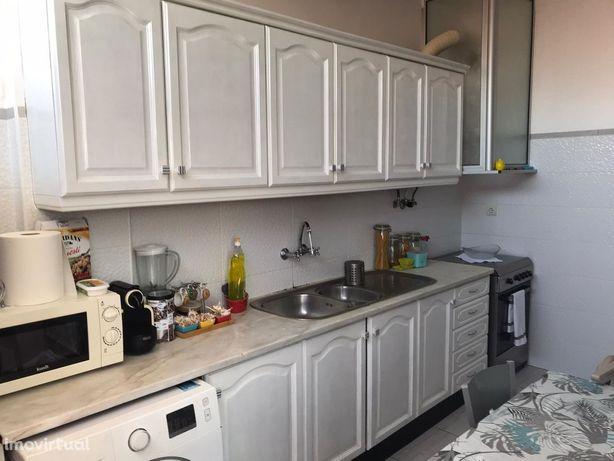 Apartamento T3 Venda em Vila Franca de Xira,Vila Franca de Xira