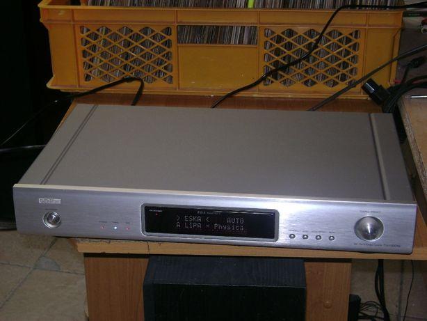 tuner radio DENON TU-1500AE