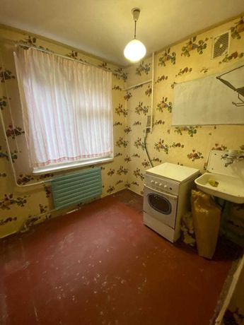 Однокомнатная квартира на Рокоссовского ! Дешево!Выгодно для бизнеса