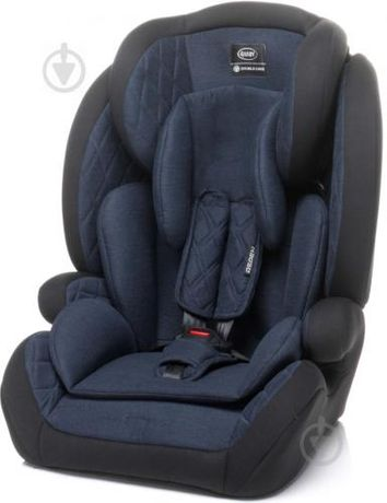 Дитяче автомобільне крісло 4Baby Aspen 9-36 кг