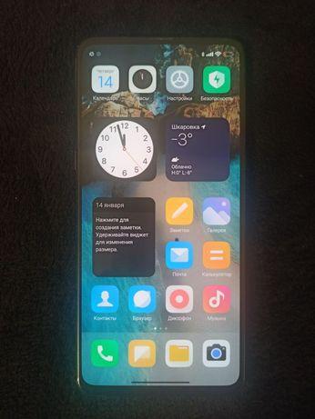 Xiaomi Mi Mix 3 Onyx Black 6/128
