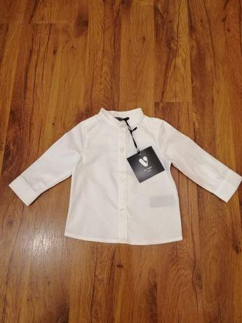 Рубашка By Very на 3-6 мес