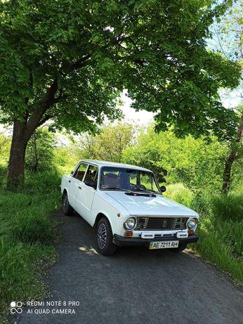 Продам авто ВАЗ 21011