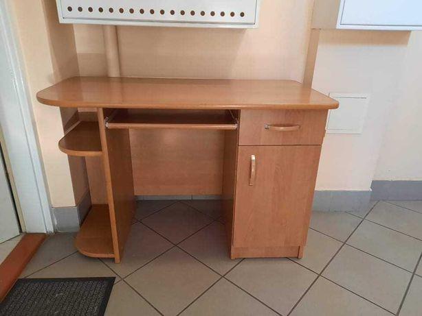 Biurko używane sprzedam Fordon Bydgoszcz