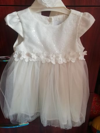 Платье для пренцесы.