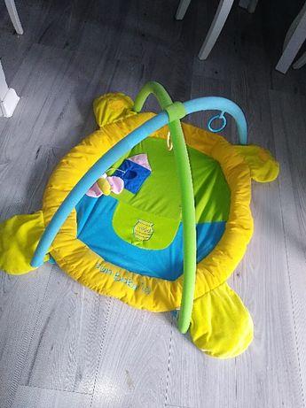 Canpol Babies MATA EDUKACYJNA kojec