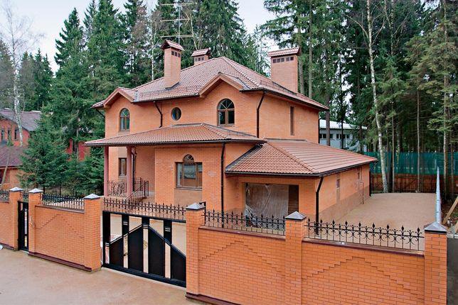 Строительство Баз Отдыха,пансионата ,дома,дачи, бани ,гаражи,каменщики