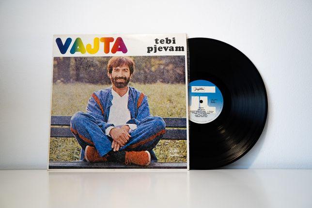 LP VAJTA - Tebi Pjevan