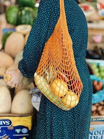 Авоська, сумка-авоська, авоськи оптом, сумка для продуктов,сумка сетка