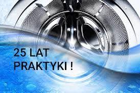Naprawa pralek,zmywarek,lodówek-Białołęka,Targówek,Marki,ZąbkiZielonka