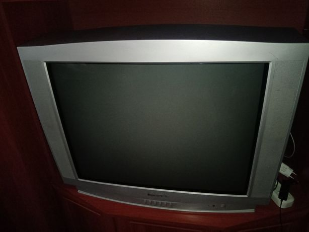 Продам телевизор CHANGHONG