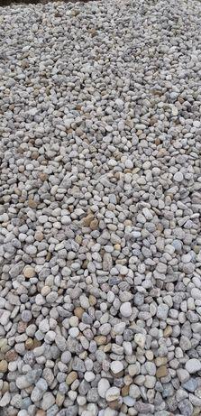 kamień - żwir 16-32 Promocja